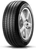 Pirelli ® Cinturato P7 As Plus 205/55R16 91V Tires | 2855400