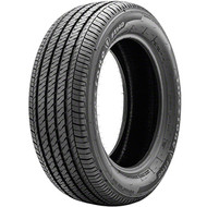 Firestone ® Ft140 215/50R17 91H Tires | 000-265