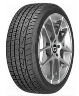 General ® Gmax As 05 275/40ZR17 98W Tires   15509750000