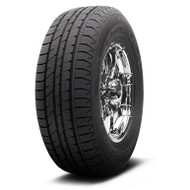 Continental ® Cross Contact Lx 225/65R17 102T Tires | 3549440000