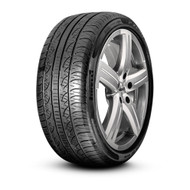 Pirelli ® P Zero Nero As P235/40ZR18 91H Tires | 1795800