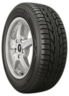 Firestone ® Winterforce 2 Uv 225/60R17 99S Tires | 006-429