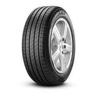 Pirelli ® Cinturato P7 All Season 255/40R19 100H XL Tires | 2141400