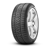 Pirelli ® Winter Sotto Zero 3 255/45R19 104V XL Tires | 2424400