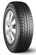Michelin ® Latitude X Ice2 225/65R17 102T Tires | 8332