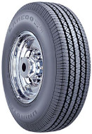 Uniroyal ® Laredo Hd_H LT225/75R16 115S E Tires | 97652