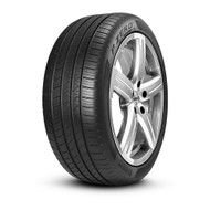 Pirelli ® Scorpion Zero All Season Plus 255/45R20 105Y XL Tires | 2566900