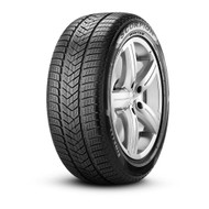 Pirelli ® Scorpion Winter 245/65R17 111H XL Tires | 2341400