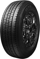 Advanta ® Svt 01 P255/65R18 109H Tires | 1932438555