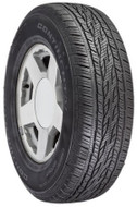Continental ® Cross Contact Lx20 Eco P275/55R20 111T Tires | 15508200000