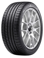 Goodyear ® Eagle Sport A/S 255/45R20 105V XL Tires | 109101395