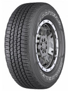 Goodyear ® Wrangler Fortitude Ht P265/65R18 112T Tires | 157051620