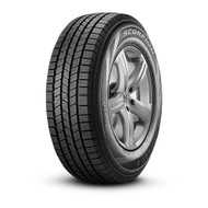 Pirelli ® Scorpion Ice 275/45R20 110V XL Tires | 1938900