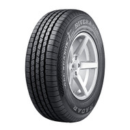Radar ® Rivera GT10 245/75R16 109S Tires | RGC0007