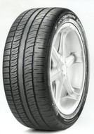 Pirelli ® Scorpion Zero Asymetrical P275/45R22 112V XL Tires | 2075700