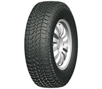 Advanta ® Atx 750 LT265/70R17 121S Tires | ATX750195