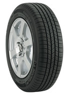 Michelin ® Energy Saver A/S 215/50R17 91H Tires | 16798