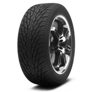 Nitto NT450 Extreme Tires 275/50R17 110V