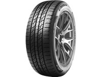 Kumho ® Crugen KL33 265/60R18 109H Tires | 2176463 | FREE Shipping!
