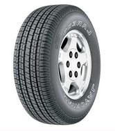 Uniroyal ® Laredo Cross Country Tour 245/65R17 107T Tires | 8221 | FREE Shipping!
