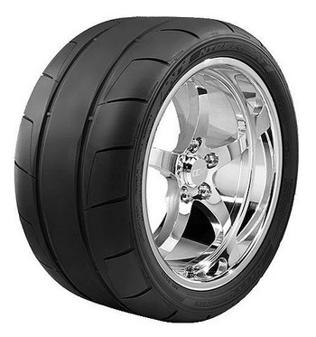 Nitto nt05 Tires 315 40r18 207 550