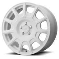 Motegi Racing MR139 15x7 5x100 White 15 Wheels Rims | MR13957051915