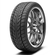 Nitto NT555 Extreme Tires 245/45ZR17 95W