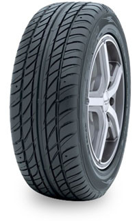 Ohtsu Fp7000 Tire 205 50R17 93 DEEP DISCOUNT LIMITED
