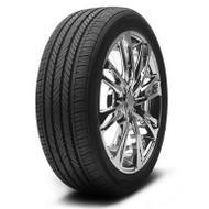 MICHELIN PILOT MXM4 TIRES P265/45R18