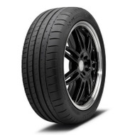 MICHELIN PILOT SUPER SPORT TIRES 245/35ZR18