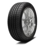 MICHELIN PRIMACY MXM4 TIRES 235/40R18