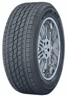 TOYO OPEN COUNTRY HT PMET TIRES P275/65R18