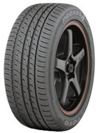 TOYO PROXES 4 PLUS TIRES 235/40R18