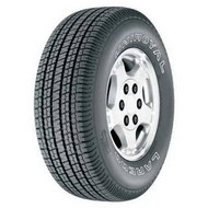 UNIROYAL LAREDO CROSS COUNTRY TIRES P215/75R15