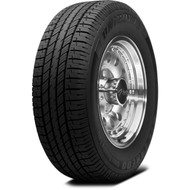 UNIROYAL LAREDO CROSS COUNTRY TOUR TIRES 245/55R19