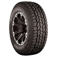"Cooper ® Discoverer At3 Tire Lt325/60R20 - 10 Ply / ""E"" Series 