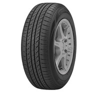 HANKOOK OPTIMO H724 TIRES P185/70R14