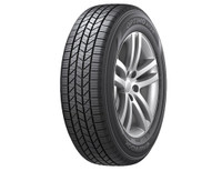 HANKOOK OPTIMO H725 TIRES P215/65R16