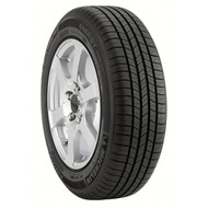 Michelin ® Energy Saver A/S Tire P205/60R16 | MICH 10484