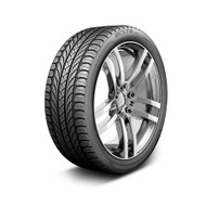 KUMHO ECSTA PA31 HP ALL SEASONS TIRES 215/50R17