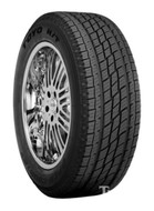 Toyo ® Open Country Ht Pmet Tire P255/70R16 | Toyo ® 362100