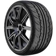 Federal 595 Evo Performance Tires 275/30R20 97Y | 20GN0A | Free Shipping!