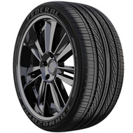 Federal Formoza FD2 All Season Tires 255/40R19 100Y | 29EL9A | Free Shipping!
