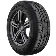 Federal SS657 All Season Tires 165/80R15 87T | 126D5AJD | Free Shipping!