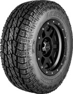 Pro Comp AT Sport 245x75r16 Tires | PCT42457516 | 245x75x16 | FREE Shipping BEST Pricing!