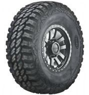 Pro Comp Xtreme MT Sport Mud 265x70r17 Tires | PCT770265 | 265x70x17 | FREE Shipping BEST Pricing!