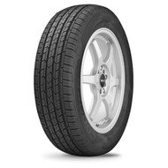 COOPER CS3 TOURING TIRES 185/60R14