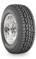 "Cooper ® Discoverer At3 Tire Lt265/70R18 - 10 Ply / ""E"" Series 