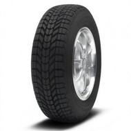 FIRESTONE WINTERFORCE LT TIRES LT255/75R17 C