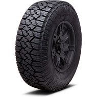"Nitto Exo Grapper AWT Tire LT285/70R17 E 121/118Q - 10 PLY / ""E"" SERIES"